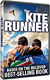 Inspirational movie-Kite Runner