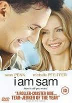 Inspirational Movie - I am SAm